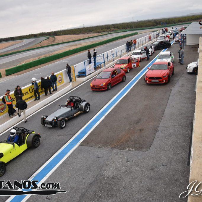 Pit-Lane-Circuito-Guadix