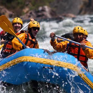 Rafting-Granventour-Outify-1