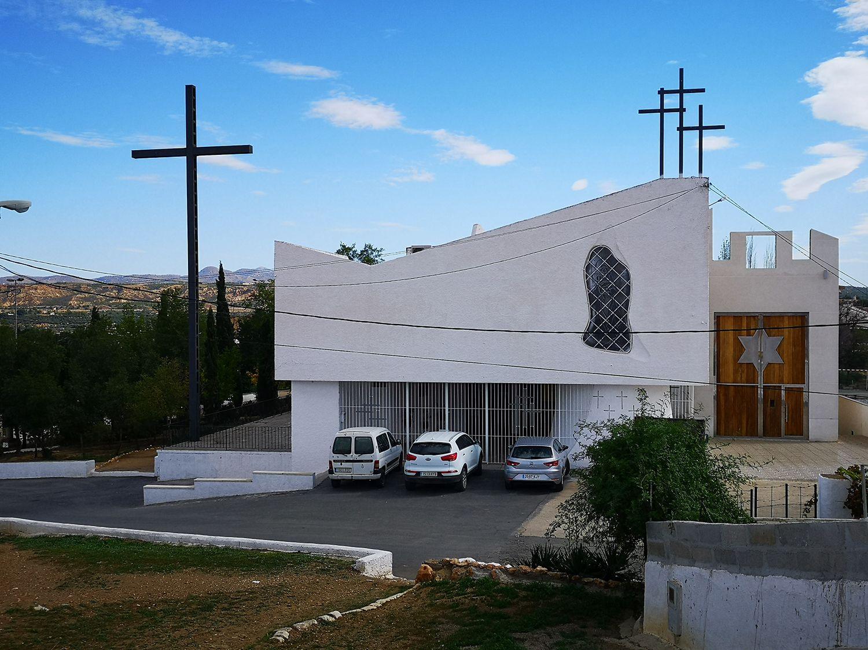 iglesia_fatima1