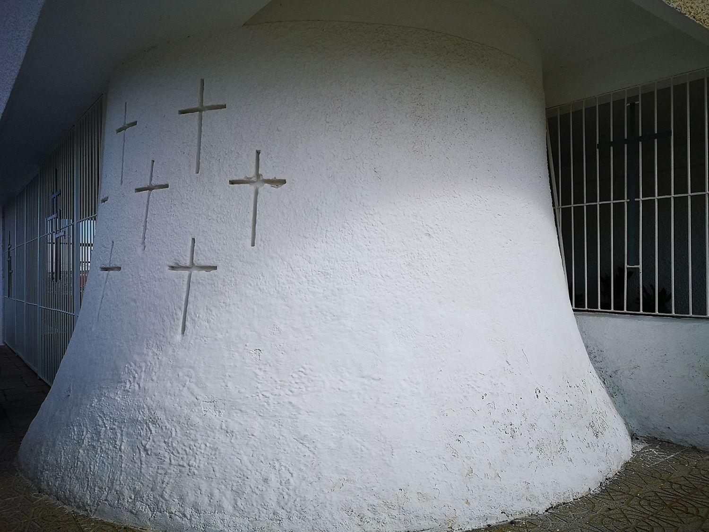 iglesia_fatima2